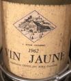 Vin Jaune - Côtes du Jura