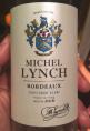 Bordeaux Sauvignon Blanc
