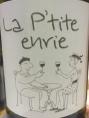 La P'tite Envie