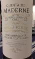Quinta de Maderne Vinho Verde