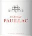 Château Pauillac