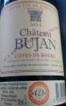 Château Bujan
