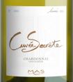 Cuvée Secrète Chardonnay – Sans Sulfite