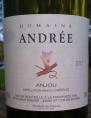 Andrée
