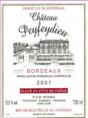 Château Peyfeydieu