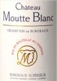 Le Château Moutte-Blanc