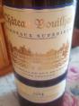 Château Bouilhas Cuvée Prestige