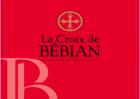 La Croix de Bébian