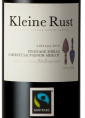 Kleine rust – Cellar Selection Red