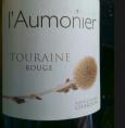 Touraine Rouge