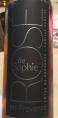 Rosé de Sophie