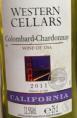 Colombard-Chardonnay