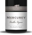 Mercurey - Vielles Vignes