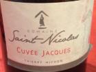 Cuvée Jacques