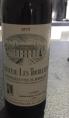 Premières Côtes de Bordeaux