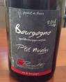 Bourgogne P'tit Nicolas