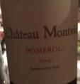 Château Montviel