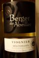 Berger des Abeilles Viognier