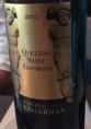 Quetton Saint-Georges