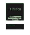 Le Puech
