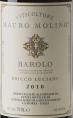 Barolo Bricco Luciani