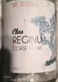 Clos Reginu Rosé