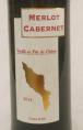 Merlot Cabernet