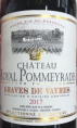 Château Royal Pommeyrade