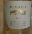 Corse Sartène Rosé