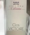 Clos Victoire