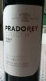 Pradorey Roble Origen