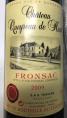 Fronsac