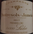 Carte d'Or Brut Premier Cru