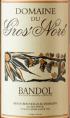 Domaine Gros Noré - Bandol Rosé
