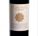 Claraval Seleccion