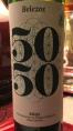 50 50 Rioja