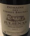 Juliénas Vieilles Vignes