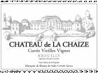Brouilly Vieilles Vignes