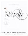 Cuvée Estelle