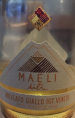 Maeli Fior D'arancio Moscato