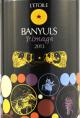 Banyuls Rimage Cuvée SEB