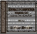 Meursault Premier Cru Genevrières