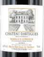 Château Dartigues