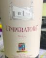 L'Imperatore Puglia