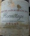 Marquise de la Tourette