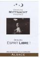 Riesling - Esprit Libre