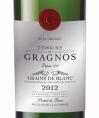 Domaine de Gragnos Grains de Blanc