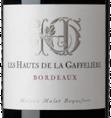 Les Hauts De La Gaffelière - Bordeaux