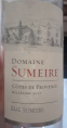 Domaine Sumeire