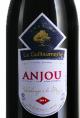 Anjou